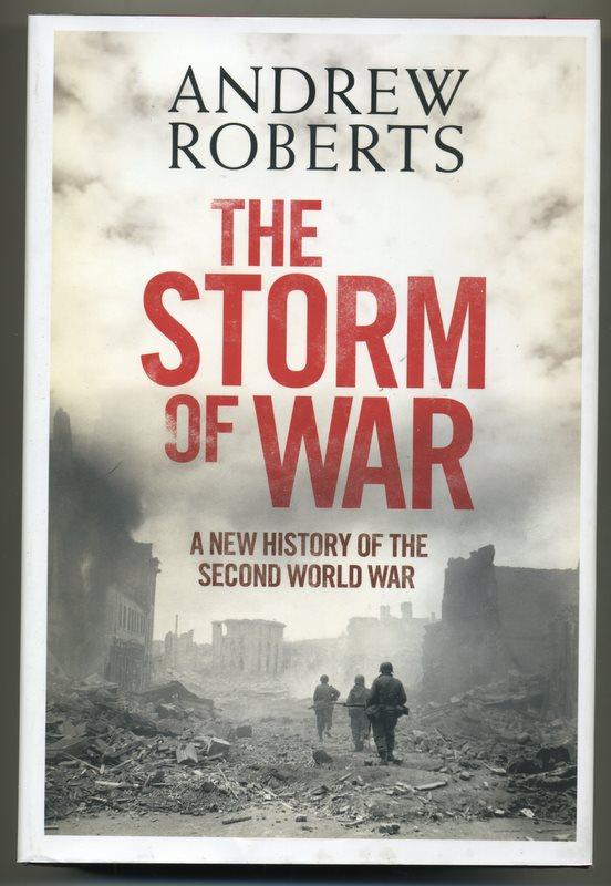 Ratlines (World War II aftermath)